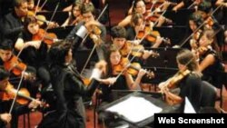 Orquesta Sinfónica de Minnesota actuará en La Habana.