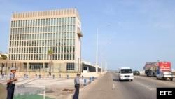 Estados Unidos declaró que Cuba ya liberó algunos presos politicos