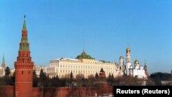 El Kremlin decidió afectar el acceso a Twitter, poco después los sitios web de varias agencias gubernamentales quedaron inaccesibles. Foto: Reuters.