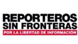 Reporteros Sin Frontera señaló que Cuba, Venezuela y México son los países que más infringen la libertad de prensa en América Latina