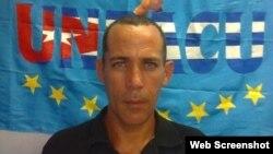 Continúan amenazas de encarcelamiento a opositores en Cuba