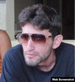 Alejandro Rodríguez, autor del blog Alejo 3399.