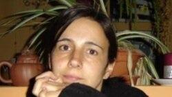 1800 Online con Maribel Acosta Glez
