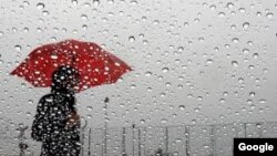 El estudio chino sugiere examinar cada sistema de predicción local del tiempo.