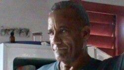 Contacto Cuba - Sindicalismo independiente bajo asedio policial