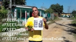 Califican de efectiva las campañas en las redes sociales en Cuba