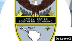 Comando Sur de Estados Unidos, SOUTHCOM