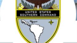 Se les cerró el juego a los tiranos: el Comando Sur los vigila.