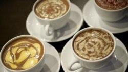 En esta edición de Medicina al Día un estudio analiza la relación entre café, chocolate y el aprendizaje; también informaciones sobre la dieta, el colesterol y el tratamiento de la hipertensión con métodos naturales