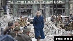 Film Una mujer en Berlín