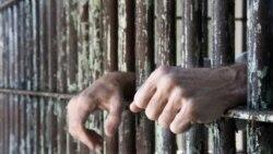 Experto: Cuba libera o excarcela a conveniencia a sus presos políticos