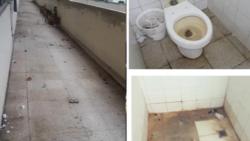 Paciente de Covid-19 relata su odiesea durante estancia en hospital Salvador Allende
