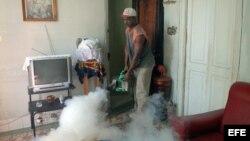 Preocupa situación epidemiológica en Santiago de Cuba