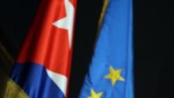 UE escucha las opiniones de la sociedad civil independiente en Cuba