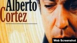 Alberto Cortez. (YouTube)