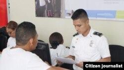 Migración Panamá