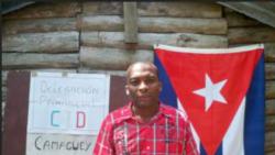 Ventas de drogas, actos violentos: El horror de una cárcel cubana
