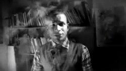 Rapero cubano seguirá defendiendo los derechos humanos con su música
