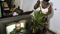Crecen los empleados domésticos en Cuba