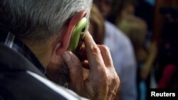 ¿Es legal grabar conversaciones telefónicas en Cuba?