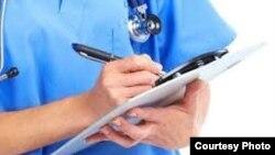 Toda ausencia por más de 48 horas de un doctor del programa Más Médicos será reportada a la policía.