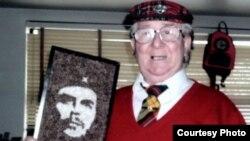 El caso del pedófilo canadiense James McTurk desató una redada contra prostitutas en Cuba.