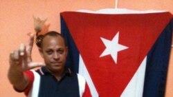Hoy en Cuba - con Alexei Mora Montalvo, Roberto Martín Valdivia, Iliana Hernández y Jorge Bello Domínguez