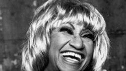 Celia Cruz: sus últimos días