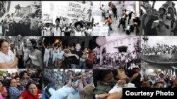 Fidel Castro creó en 1980 los actos de repudio para intimidar a sus críticos.