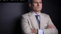 Opositores en Cuba se solidarizan con José Daniel Ferrer