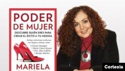 Mariela Dabbah - Poder de Mujer