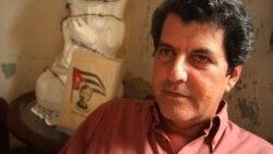 MCL recuerda a Oswaldo Payá en el 67 aniversario de su natalicio