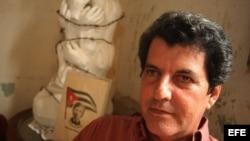 MCL pide en carta a Bachelet investigación para esclarecer muerte de Oswaldo Payá