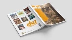 Eka Magazine y arquitectura habanera - Capítulo 39