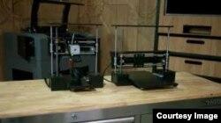 La técnica en 3D permitirá abaratar los costos de órganos vitales.