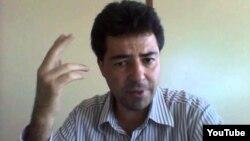 Adolfo Sachsida.