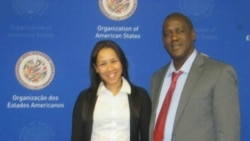 Otorga CIDH medidas cautelares a favor de dos activistas cubanos