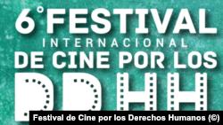 Festival de Cine por los Derechos Humanos - Colombia