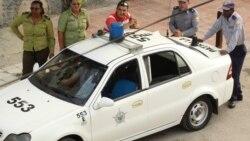 Berta Soler denuncia hostigamiento por parte de la policía política cubana