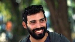 Julio Batista: El periodismo ha cambiado mucho en Cuba