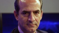 Javier Larrondo: ONU confirma que son detenciones arbitrarias