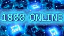 1800 Online debate precios de la Internet móvil en Cuba