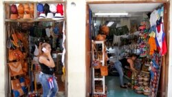 Cursos para emprendedores cubanos
