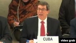 """El """"Caballo de Troya"""" a favor de la libertad dentro de la resolución del embargo"""