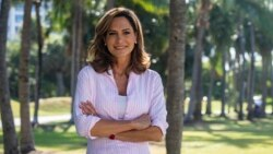 Voces que Inspiran con el Dr. Marcell Felipe