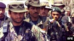 La guerrilla de las FARC asesinó en 2007 a 11 de 12 diputados que había tomado como rehenes cinco años antes.