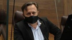 Declaraciones de diputado de Costa Rica Dragos Dolanescu