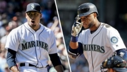 Finalizan el cambio de Edwin Diaz y Robinson Cano a los Mets y la cosa se pone bueno para los agentes libres en las Grandes Ligas
