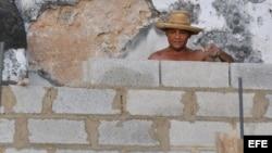 Derecho a huelga y a la libre sindicalización deberían estar en el Código de Trabajo cubano
