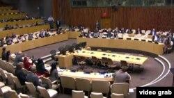 EEUU denunció ante la ONU la existencia de presos políticos en Cuba y un grupo de trabajo de la ONU consideró que hubo arbitrariedad en la privación de libertad del científico cubano Ariel Ruiz Urquiola